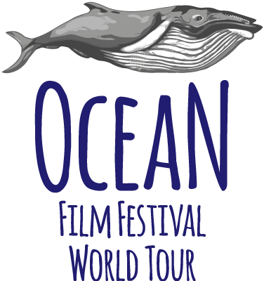 Ocean Film Festival World Tour